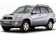 RAV 4 II (2000-2005)