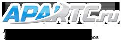 Магазин автоаксессуаров APartC
