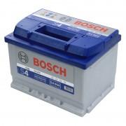 Bosch S4 006 12V 60Ah 540A