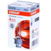 Osram Xenarc Original D2S 85V 35W
