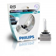 Philips X-TREME VISION D1S 85V 35W
