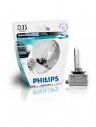 Philips X-TREME VISION D3S 42V 35W