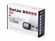 Starline StarLine B94
