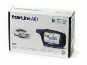 Starline StarLine A61
