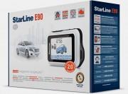 Starline StarLine E90