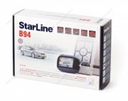 Starline StarLine B94 GSM
