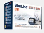 Starline StarLine B94 GSM/GPS