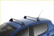 Peugeot Дуги багажника Peugeot 308