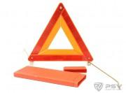 PSV  Знак аварийной остановки B пластик Знак аварийной остановки B пластик