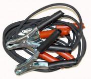 Пусковые провода 400А 4м