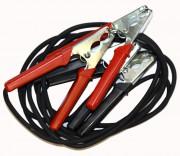 PSV  Пусковые провода 750А 4м Пусковые провода 750А 4м