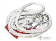 PSV  Трос верёвка 14т, 6м Трос верёвка 14т, 6м