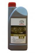 Жидкость D-III  для  ГУР 1л
