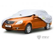 "PSV  Тент автомобильный PSV модель 13 ""XXL"""