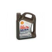 Helix Ultra PROFESSIONAL AM-L 5W-30 Моторное масло 4л