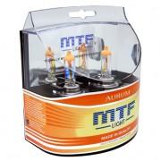 MTF Light Лампа галогенная H7 Aurum