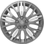 SPARCO Колпаки на колёса (SPC/WC-1350X GY/GY/SILVER (14))