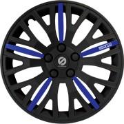 Колпаки на колёса (SPC/WC-1350L BK/BL (14))