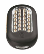 Osram LEDinspect Mini