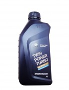 TwinPower Turbo Longlife-12 FE SAE 0W-30 1 л