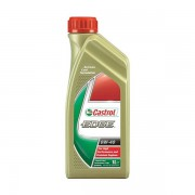 Castrol EDGE SAE 0W-40 Моторное масло 1л