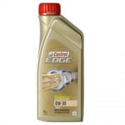 Castrol EDGE 0W-30 A3/B4 Titanium FST Моторное масло 1л