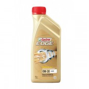 Castrol EDGE 0W-30 A5/B5 Titanium FST Моторное масло 1л