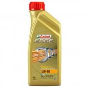 EDGE 5W-40 Titanium FST Моторное масло 1л