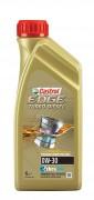 EDGE TURBO DIESEL 0W-30 Titanium FST Моторное масло 1л