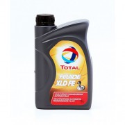 Total FLUIDE XLD FE Масло для АКПП 1л