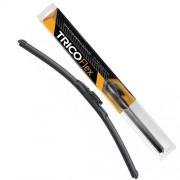 Щетка стеклоочистителя Trico Flex FX