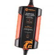 """Цифровое зарядное устройство """"Агрессор"""" AGR/SBC-020 Brick"""