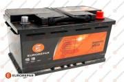 EUROREPAR L3-70AH-760A-AGM