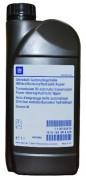 Dexron VI Трансмиссионное масло 1л.