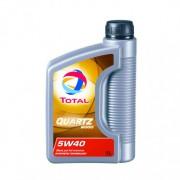 Quartz 9000 5W-40 (1)