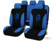Чехлы PSV Dragon (Синий) L