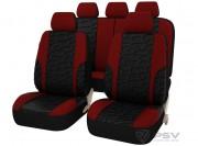 Чехлы PSV Pathfinder (Красный) L