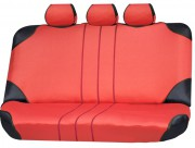 Чехлы-майки PSV Commodore Back (Красный) 6 молний