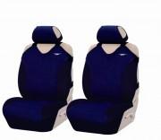 Чехлы-майки PSV Cruise Front (Синий) карман