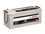 Bosch Аккумуляторная батарея T5 12V 225Ah 1150A