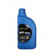 HYUNDAY / KIA MTF 75W-90 GL-4 Трансмиссионное масло 1л.