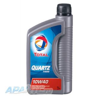 Total_Quartz_7000_10W-40_1l