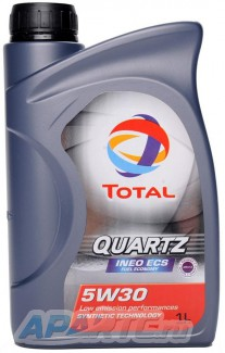 Total_Quartz_Ineo_ECS_5W-30_1l