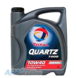 Total_Quartz_7000_diesel_10w40_5l