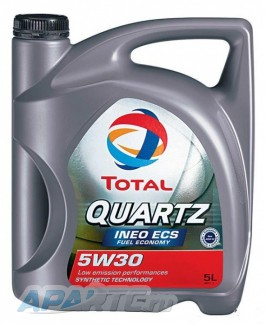 Total_Quartz_Ineo_ECS_5W-30_5l